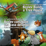 Bosley_Builds_A_Tree_House - Spanish-1-1