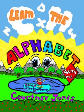 Alphabet Coverpng