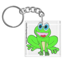 fred_the_frog_key_chain-r9d21cfa45fda4912892e9020de5d05dc_fupuc_8byvr_325