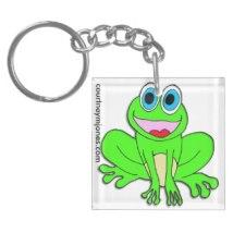 fred_the_frog_key_chain-r9d21cfa45fda4912892e9020de5d05dc_fupuc_8byvr_325