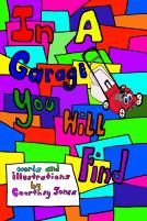 garagecoverpng