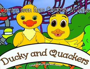 ducky and quackers promo - Copy